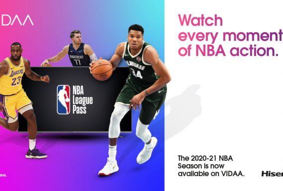 NBA_VIDAA_Digital_Newsletter_1280x720px_EN-1